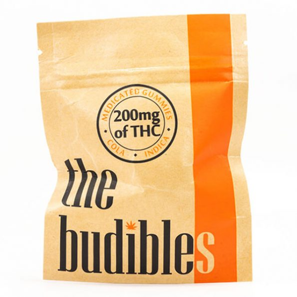 The-Budibles-Medicated-Cola-Gummies