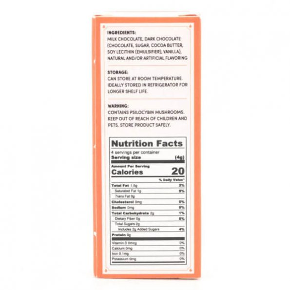 Wonder-Psilocybin-Chocolate-Bar-Blood-Orange1G-2-600×600
