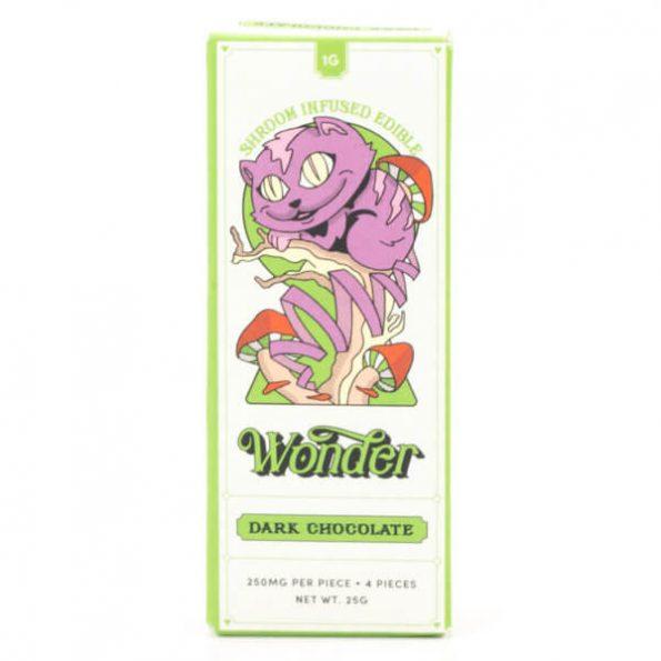 Wonder-Psilocybin-Chocolate-Bar-Dark-Chocolate1G-600×600