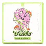 Wonder-Psilocybin-Chocolate-Bar-Cookies-N-Creme3G-600×600