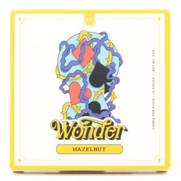 Wonder-Psilocybin-Chocolate-Bar-Hazelnut3G-600×600