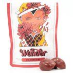 Wonder-Psilocybin-Gummies-Blackberry3G-600×600