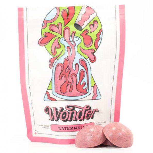 Wonder-Psilocybin-Gummies-Watermelon3G-600×600