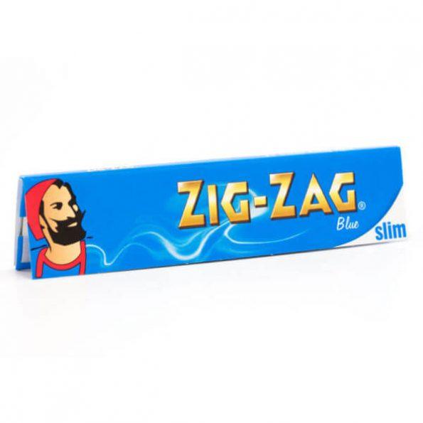 Zig-Zag-Blue-Slim-King-Sized-Rollies-600×600