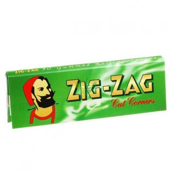 Zig-Zag-Green-rolling-paper-600×600