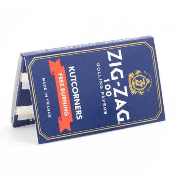 Zig-Zag-Kutcorners-Free-Burning-Rolling-Papers-600×600