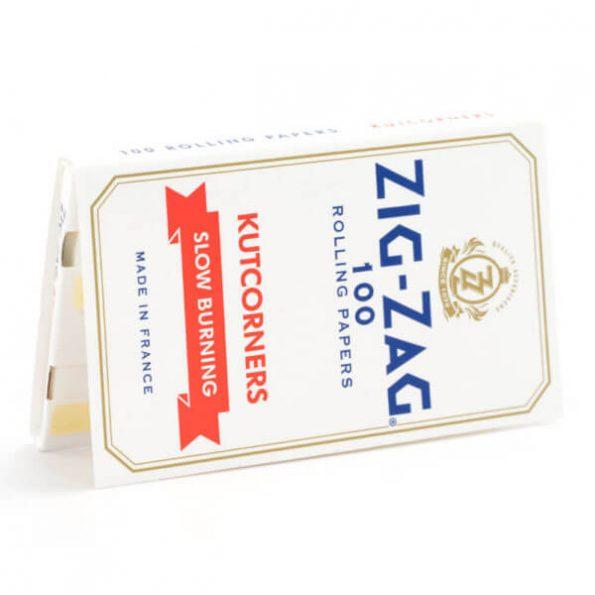 Zig-Zag-Kutcorners-Slow-Burning-Rolling-Papers-600×600