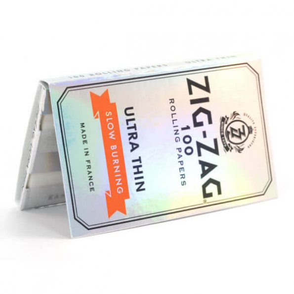 Zig-Zag-Ultra-Thin-Slow-Burning-Rolling-Papers-600×600
