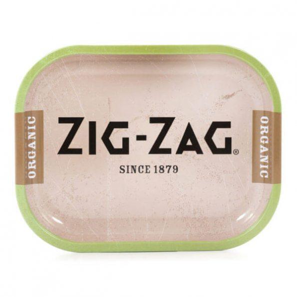 ZigZag-Rolling-Tray-Organic-600×600