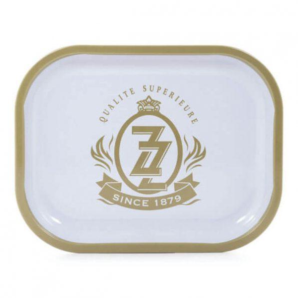 ZigZag-Rolling-Tray-White-600×600
