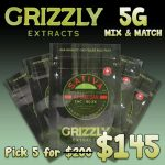 grizzly-5g_mm-product_thumbnail-600×600