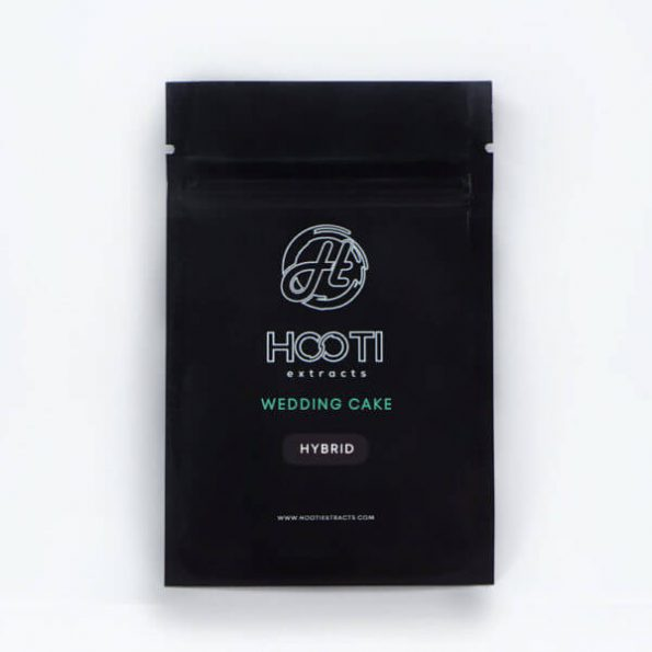 hooti-shatter-wedding-cake-ft-600×600