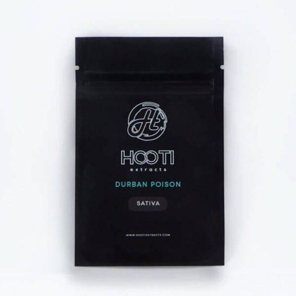 hooti_shatter_durban-poison-ft-600×600