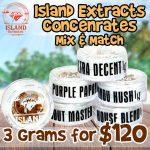 island_extracts_mixmatch-product_thumbnail-600×600