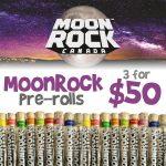 moonrock-pre_rolls-mixmatch-thumbnail-600×600