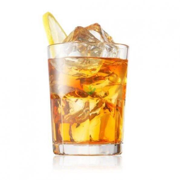 mota-Medicated-Iced-Tea-600×600