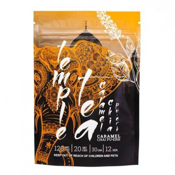 mota-temple-tea-caramel-chai-600×600