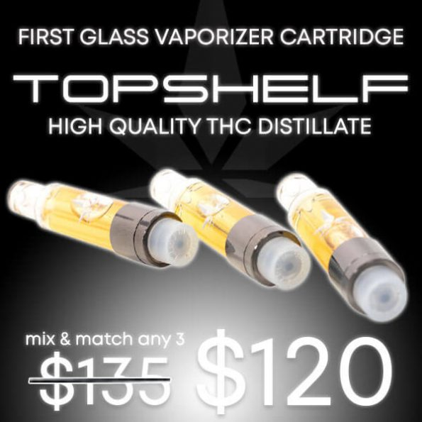 top_shelf-glass_cartridges_mm-product_thumbnail-1